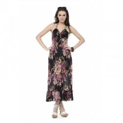 CAJA MANTECA INCA DE 1 KG CON 12 PIEZAS - ACH FOODS