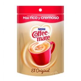 CAJA SUSTITUTO DE CREMA COFFEE MATE ORIGINAL DE 210 GRS CON 12 PIEZAS - NESTLE - Envío Gratuito