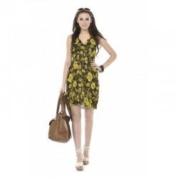 CAJA ACEITE NUTRIOLI DE 12 BOTELLAS EN 946ML - RAGASA