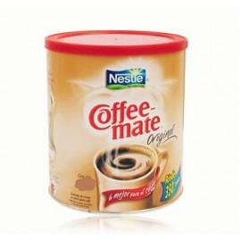 CAJA SUSTITUTO DE CREMA COFFEE MATE DE 1 KILO CON 8 PAQUETES - NESTLE - Envío Gratuito
