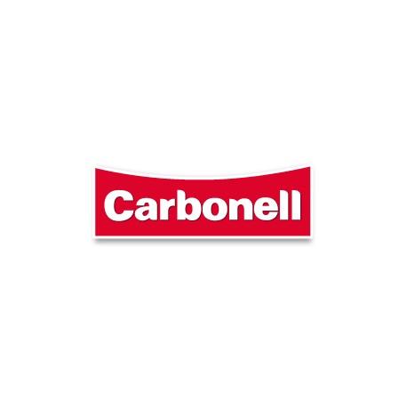 ACEITE DE OLIVA DE 5 LITROS - CARBONELL - Envío Gratuito