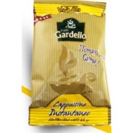 CAJA CAFÉ GARDELLO VAINILLA DE 45 GRS EN 32 PIEZAS - GARDELLO