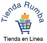 Tienda Rumba